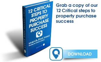 critical-steps-to-property-purchase-sfi